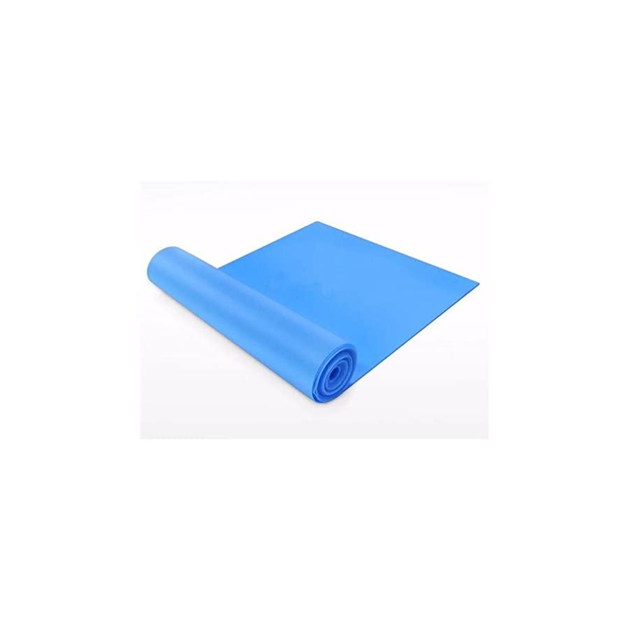 Exercise Pilates for Premium Fitness,Yoga Dyna Workout Fitness Aerobics Stretch Resistance Bands