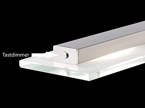 FLI Pendel, 4-flammig- LED 211224