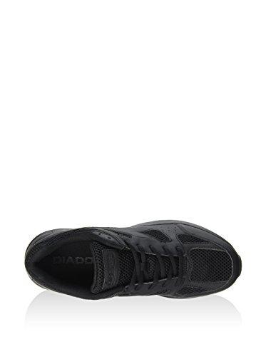 Diadora Zapatillas Shape 5 Negro EU 42.5 (8.5 UK)