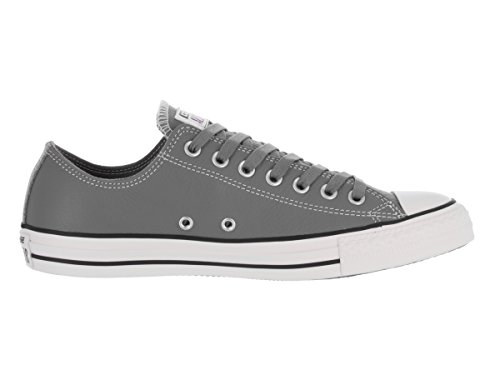Converse Unisex Chuck Taylor All Star Ox Mason/Grape Basketball Shoe 6 Men US / 8 Women US clearance outlet NEIMzeJ