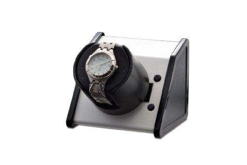 Orbita Sparta Bold Single Watch W