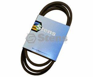 (Stens 265-213 Belt Replaces Cub Cadet 954-04207 MTD 954-04207 Cub Cadet 754-04207 79-1/2-Inch)
