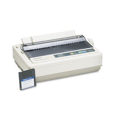 FREE PANASONIC KX-P1150 PRINTER DRIVER FOR MAC