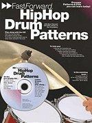 Forward Pattern (Fast Forward - Hip Hop Drum)