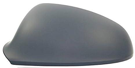 Carcasa espejo retrovisor Astra J 2010 derecho barnizable ...
