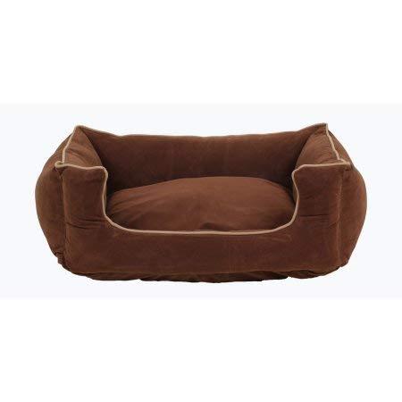 Amazon.com: Carolina Pet 019210 Cama para mascotas de ...