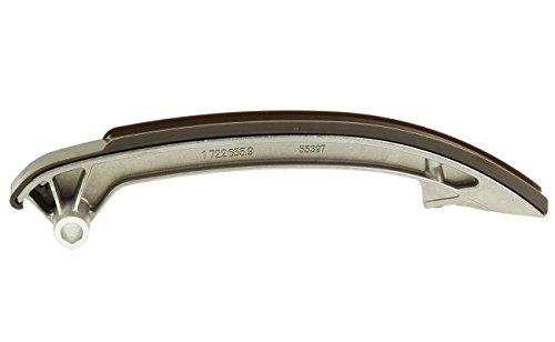 Bapmic 11311726503 Timing Chain Tensioner for BMW E34 E36