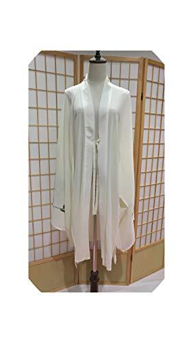 Fairy Costume Ancient Princess National Hanfu Outfit Stage Dress Folk Dance Costume 90,Design 3,S -