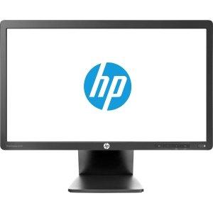 "HP Business E231 23"" LED LCD Monitor - 16:9 - 5 ms C9V75AA#ABA by hp"
