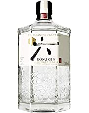 Roku Gin, 700 ml