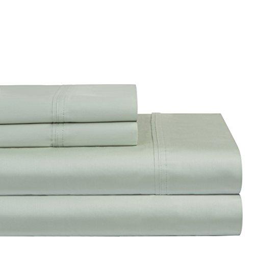 pima cotton sheets full - 6