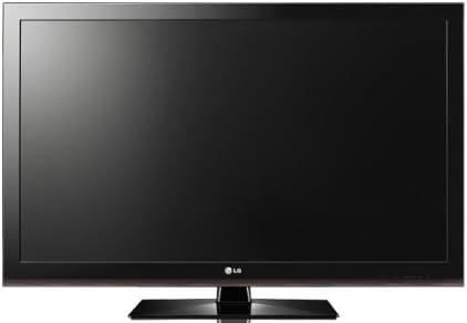 LG 42LK450.AEU - Televisor LCD Full HD 42 Pulgadas: Amazon.es: Electrónica