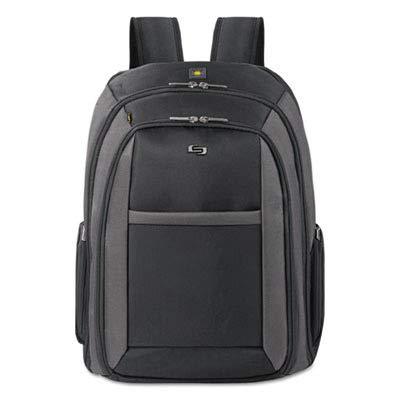 (USLCLA7034 - Pro CheckFast Backpack)