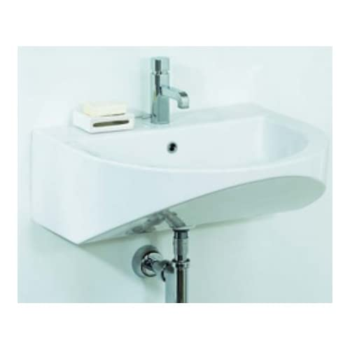 70%OFF American Standard M953460-0020A COMPLETE DRAIN ASSEM CHR Polished Chrome