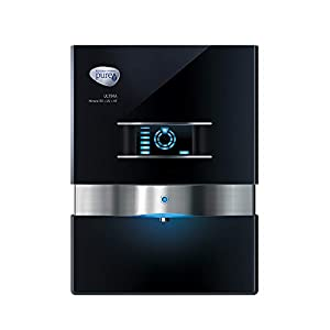Best HUL Pureit Ultima Water Purifier in India 2020