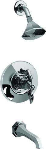 (Graff G-7165-C2S-OB-T Nantucket Trim for G-7165-C2S-OB Olive Bronze)