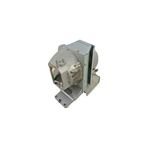 V7 SP.70201GC01--1N REPL SP.70201GC01 LAMP (SP.70201GC01-V7-1N) by V7 (Image #1)