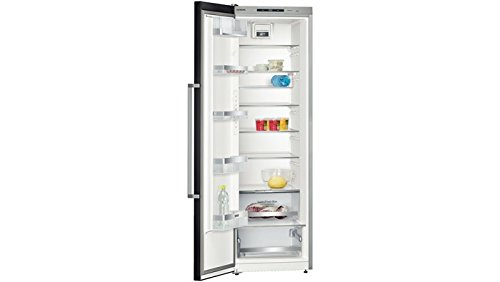 Siemens Kühlschrank Schwarz : Siemens ks36vab30 autonome 346l a 346r schwarz kühlschrank