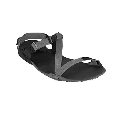Xero Shoes Z-Trek - Womens Minimalist Barefoot-Insipred Sport Sandal - Hiking, Trail, Running, Walking