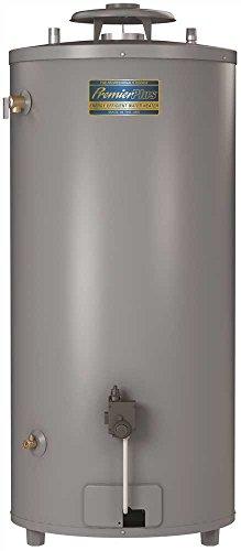 75 gallon gas water heater - 1