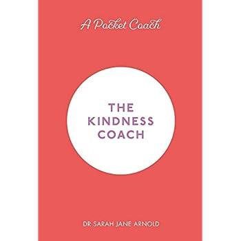 The Kindness Coach (A Pocket Coach)