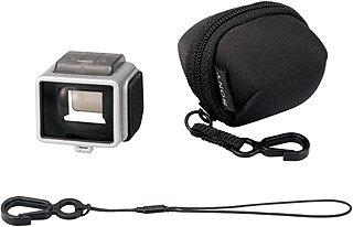 Sony VCL-DE07T Wide End Conversion Lens