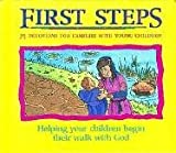 First Steps, Paul J. Loth, 0529117045