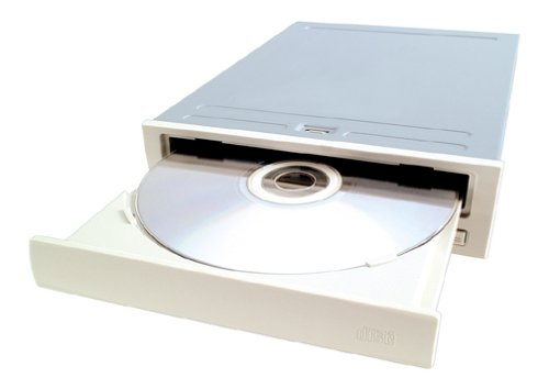 BUSlink 52x32x52 Internal IDE CD-RW Drive