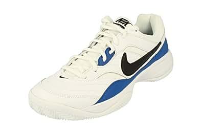 Zapatillas de Pádel Nike Court lite Clay Tennis - Color - 0, Talla - 8.5: Amazon.es: Zapatos y complementos