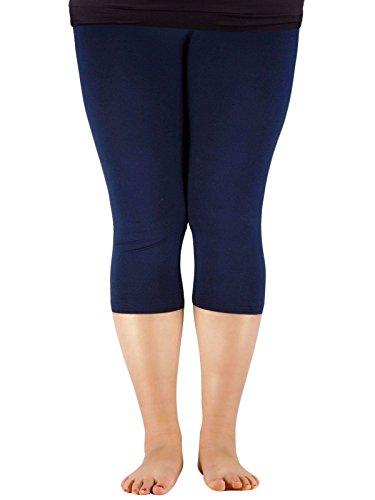 責め亡命鮫Century Star PANTS レディース US サイズ: US M-US L (Tag Size 2XL) カラー: ブルー