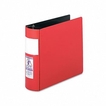 amazon samsill トップパフォーマンスdxltm angle d binder with