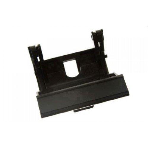 HP Separation Pad Assembly Tray 1, RF5-3272-000CN