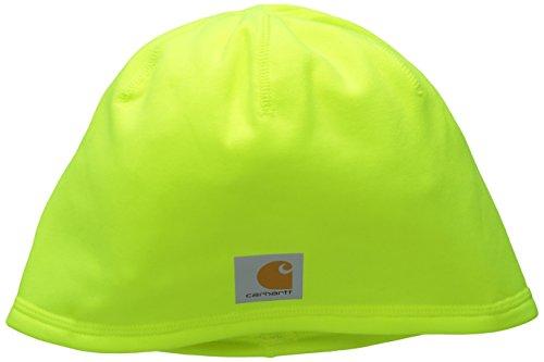 15c4f6f87ba94 Carhartt Men's Force Lewisville Hat - Import It All