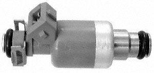 Standard Motor Products FJ101 Fuel (Cadillac Deville Fuel Injector)