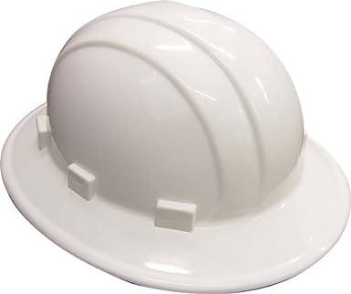 casque chantier excellent casque de chantier jaune casque avec molette de serrage with casque. Black Bedroom Furniture Sets. Home Design Ideas
