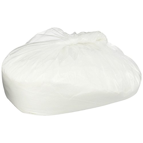 Alconox 1425 Alcojet Nonionic Low-Foaming Powdered Detergent, 25lbs Box by Alconox