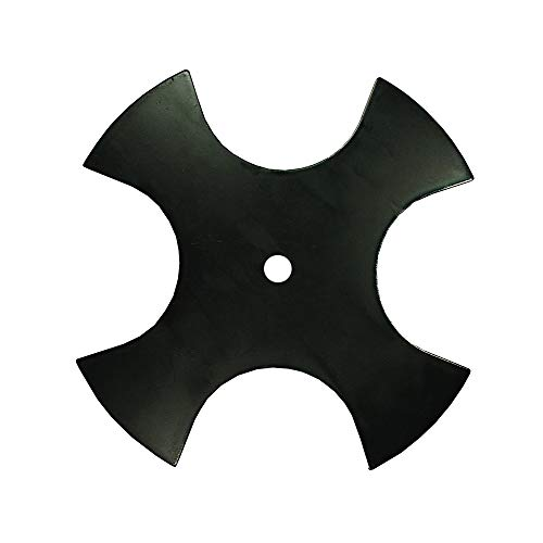 (Star Edger Blade, 9 in. Dia.)