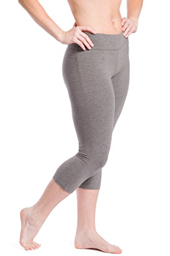 Fishers Finery Ecofabric Classic Athletic