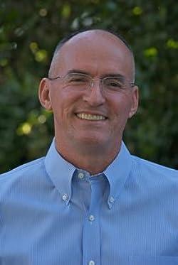Tom Mayhew