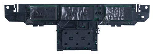 Módulo de control gráfico referencia: 00490790 para horno Bosch ...