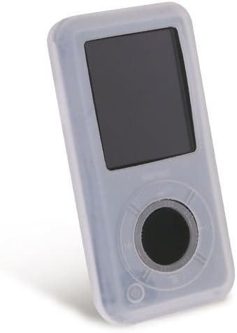 e200R e250R e280R Mp3 Player e260R e270R e250 e270 e280 ...
