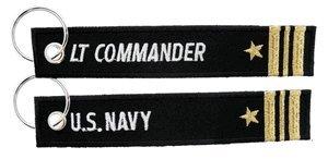 Us Navy Commander - 6