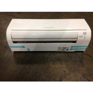 Mitsubishi Electric MSZ-GE18NA-9 18,000 BTU Single-Zone
