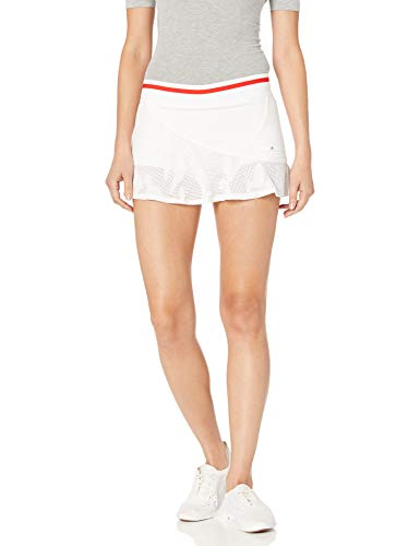 adidas by Stella McCartney Junior Girls