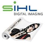 SIHL 3604 Smart Banner Vinyl 15 mil in 42''x50'