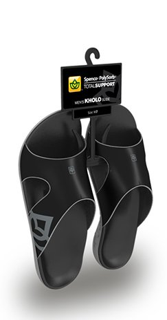 spenco-polysorb-total-support-kholo-sandals-black-pewter-mens-9