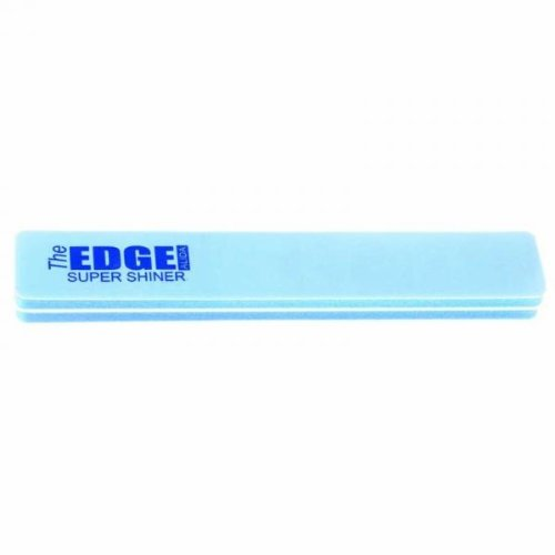 The Edge Super Shiner - Pack of 10 69496