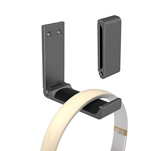 Yocice Headphone Stand HangerHeadset