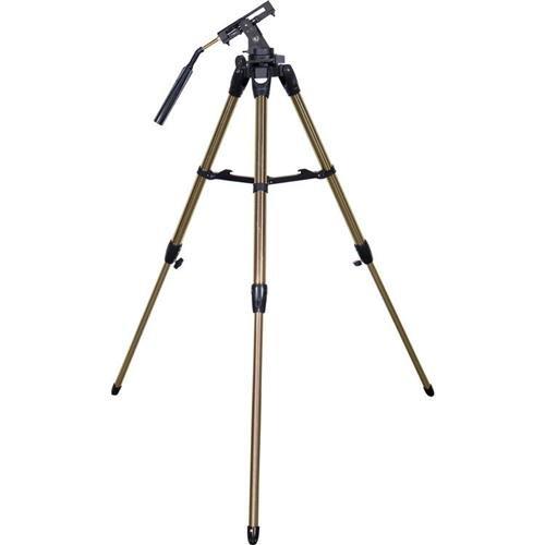 Meade Instruments Coronado AZS Mount (309001) -