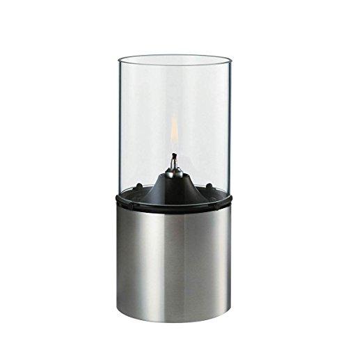 Stelton Oil Lamp ()